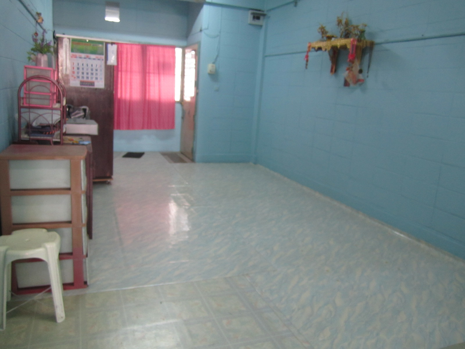 http://www.homeeasybuy.com/member_file/4541/IMG_0024.JPG