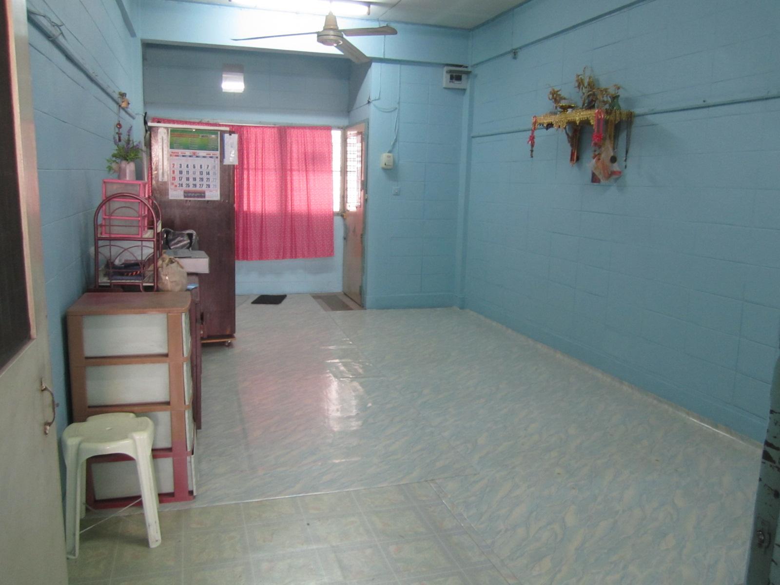 http://www.homeeasybuy.com/member_file/4541/IMG_0031.JPG